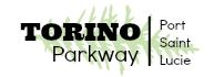 Torino Parkway