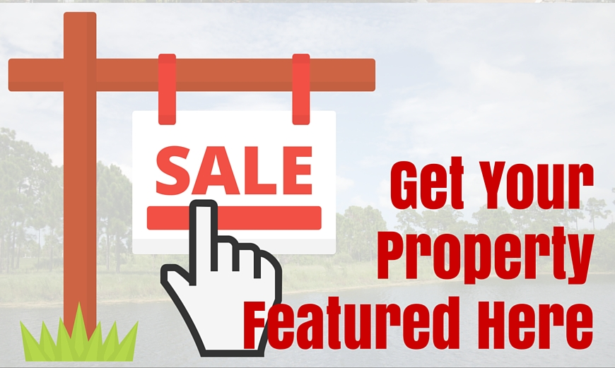 Sell Your Torino Parkway Home